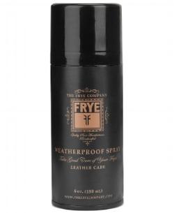 Frye Waterproof Spray $4.93 Macys