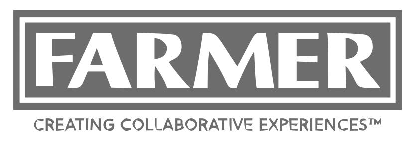 farmer-logo.jpg