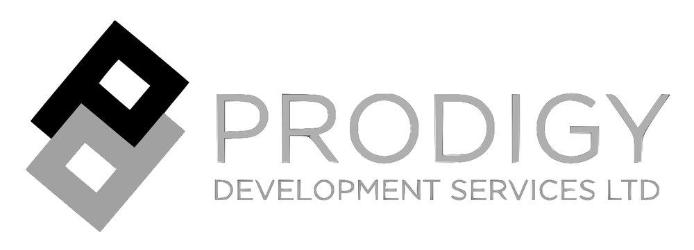 Prodigy-Logo.jpg