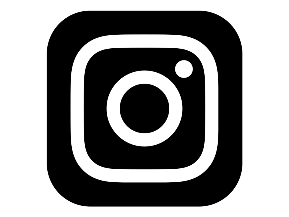instagram-icon-white-on-black.png