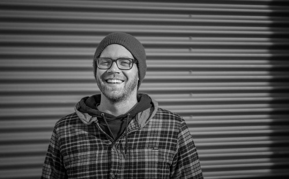 Sam Lennerton, Head of Production