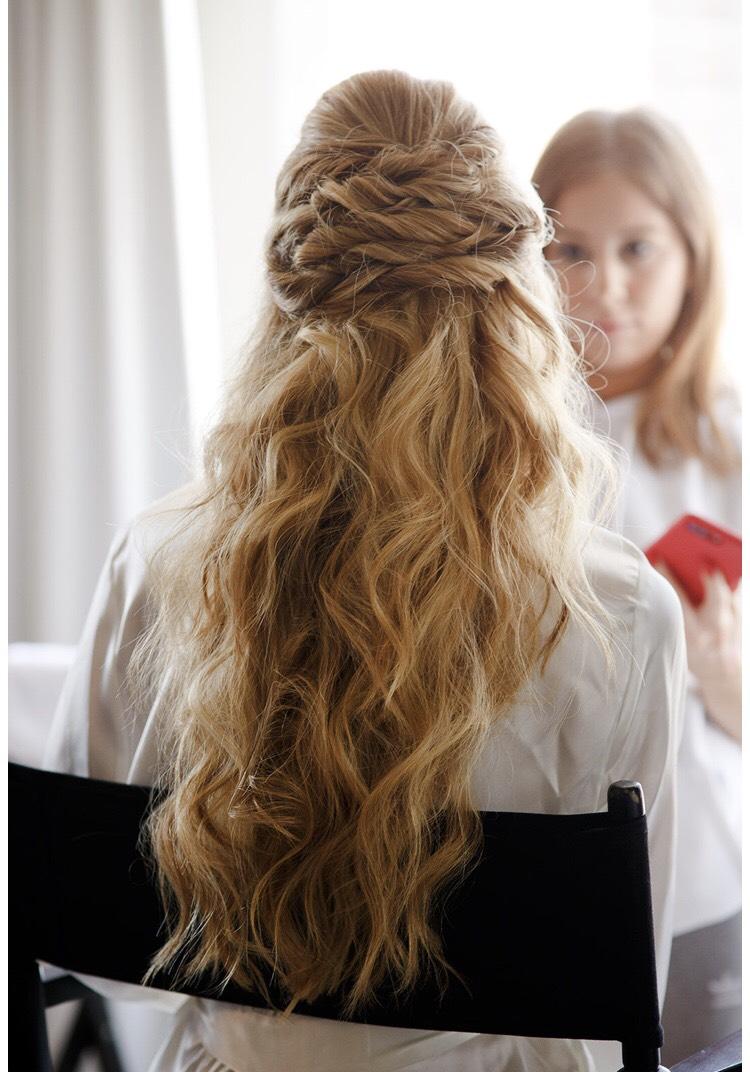 Bridal Trial.jpg