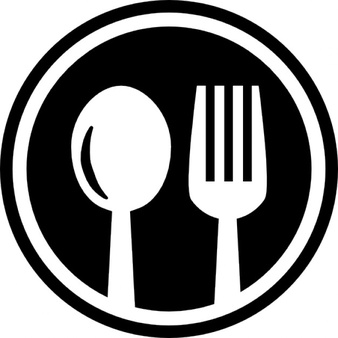 2 Custom Meal Plans - You will receive two meal plans to help you based off your personal goals. These plans will change as you do to help you on track with all those goals while sipping on a glass of rose with the BFF.