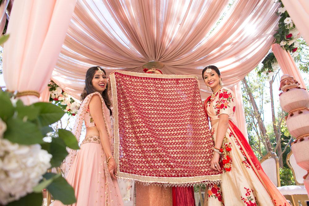 Chetna & Kunaal (960 of 2302).jpg