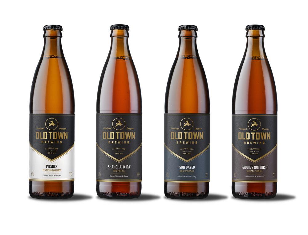 Beer_bottlestogether2.jpg