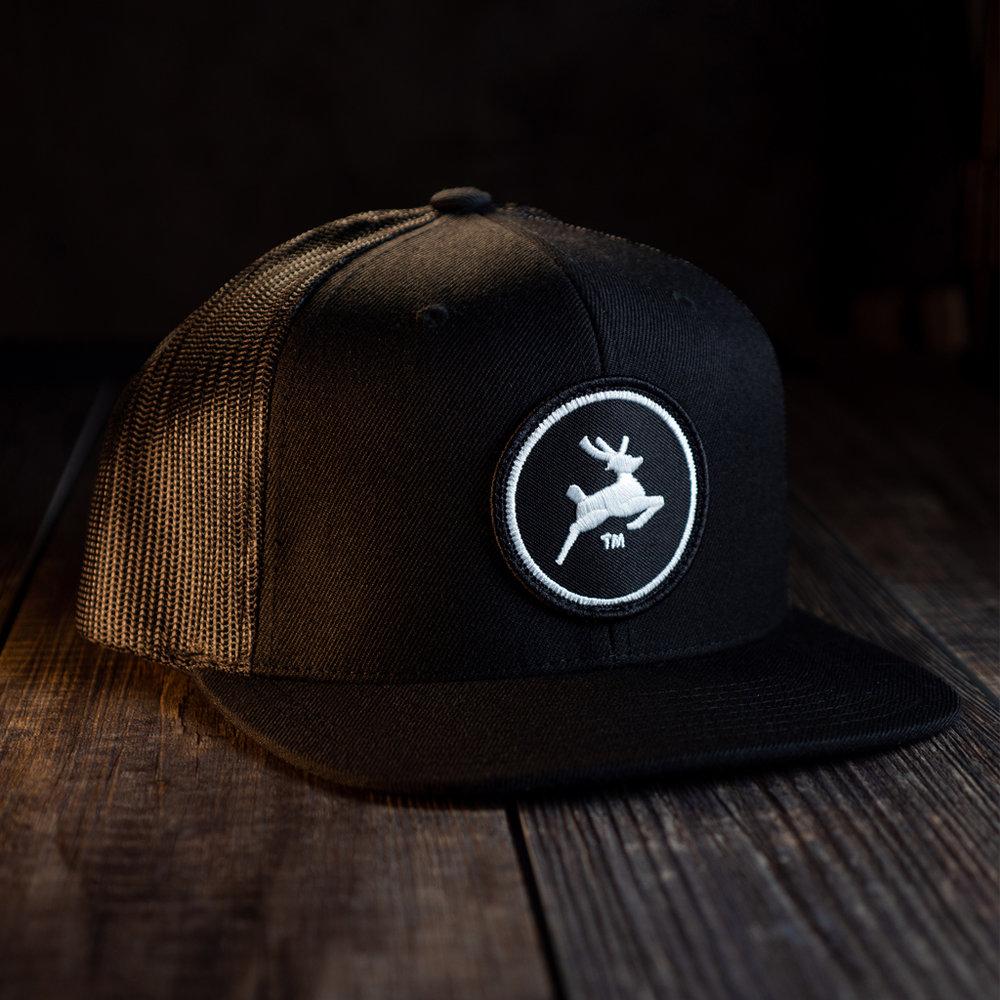 hat_black1.jpg