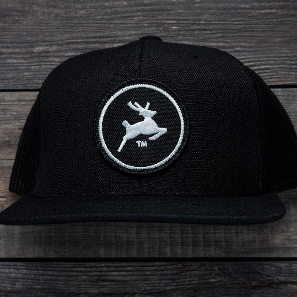 hat_black2.jpg