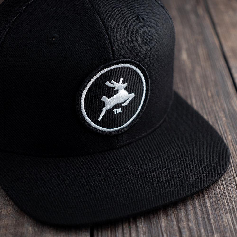 hat_black3.jpg