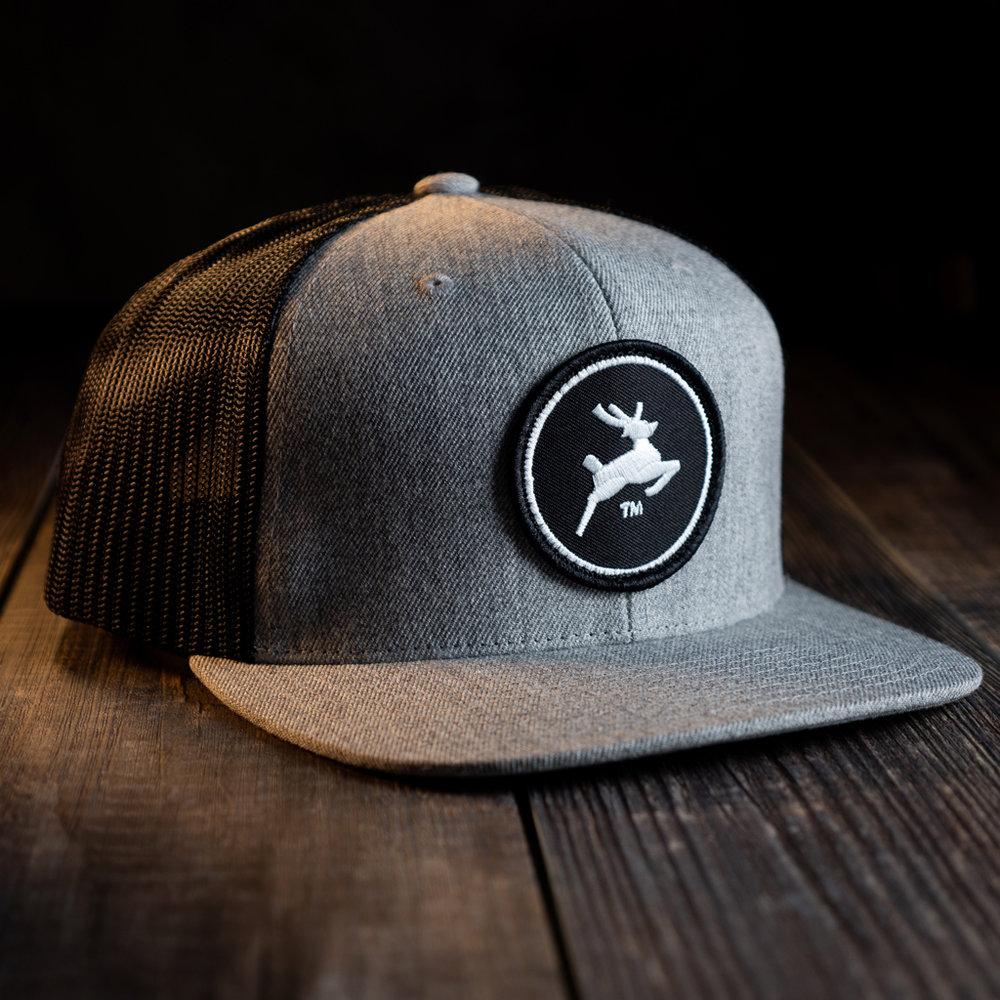 hat_grey1.jpg