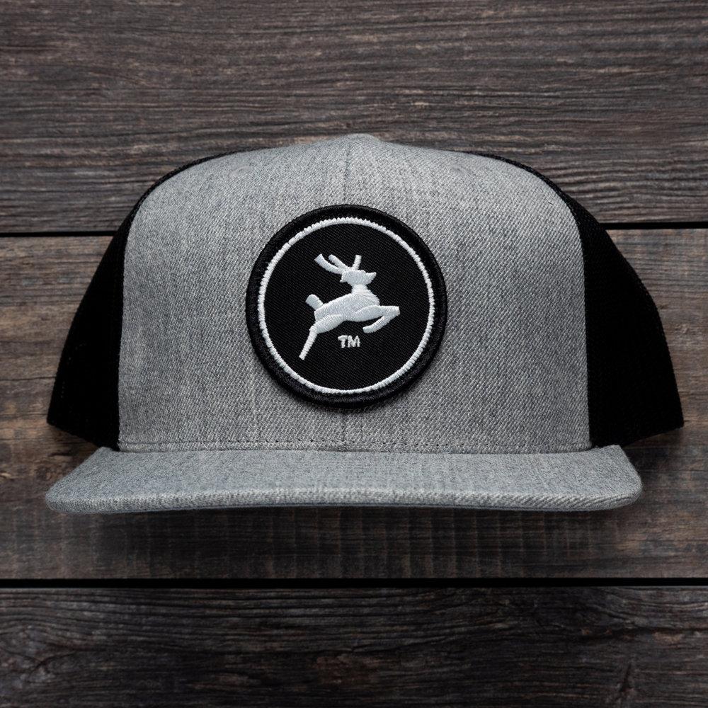 hat_grey2.jpg