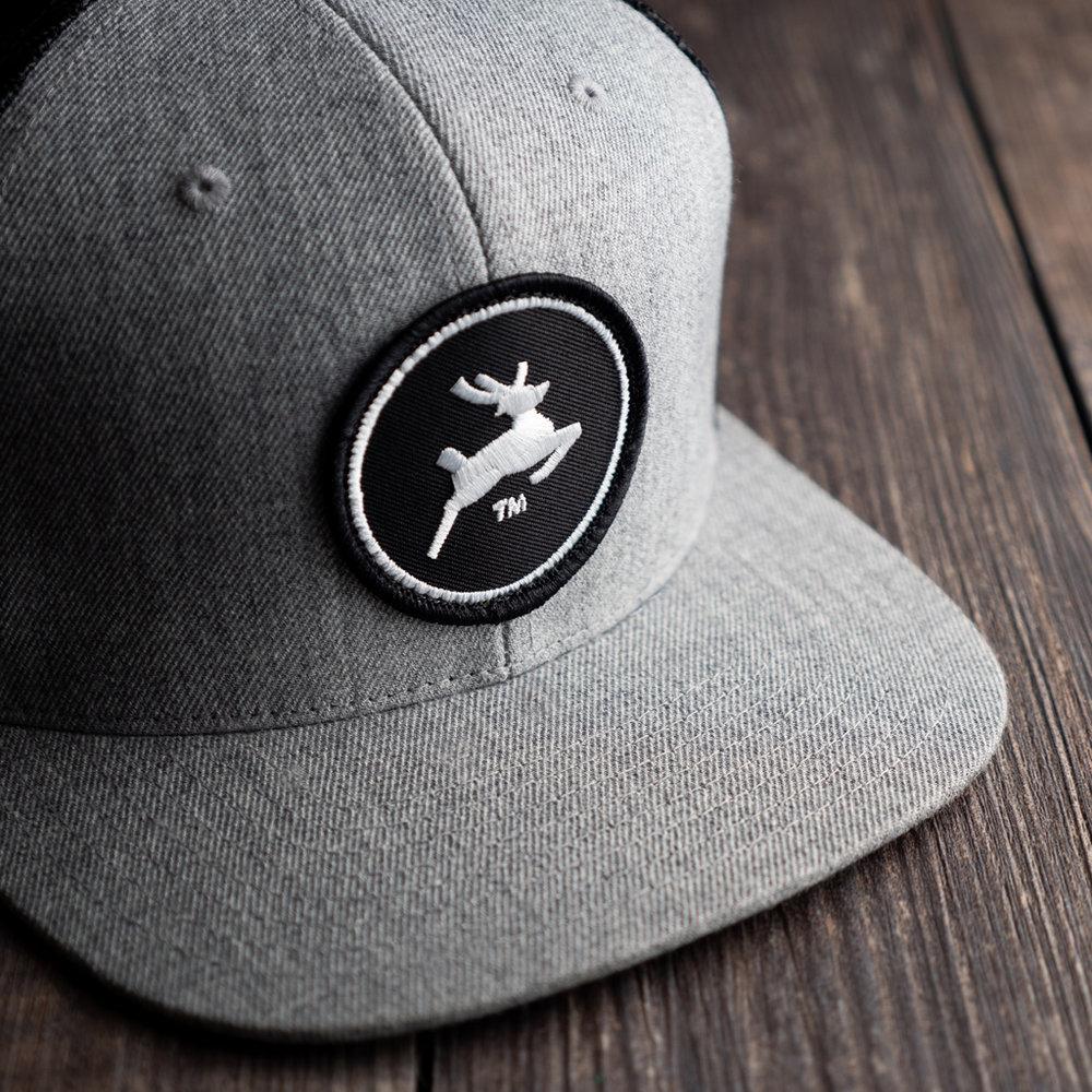 hat_grey3.jpg