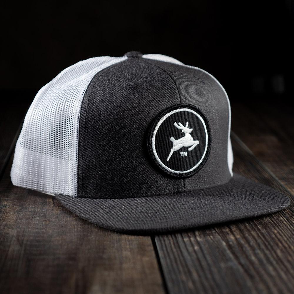 hat_white1.jpg