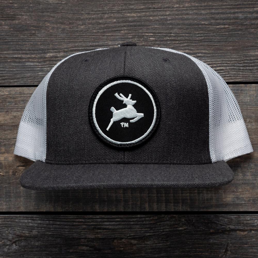 hat_white2.jpg