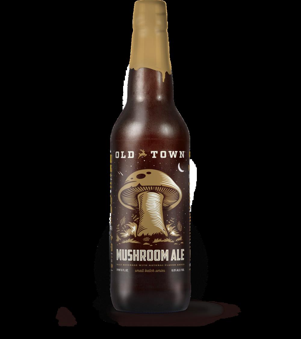 Beer_mushroom.png