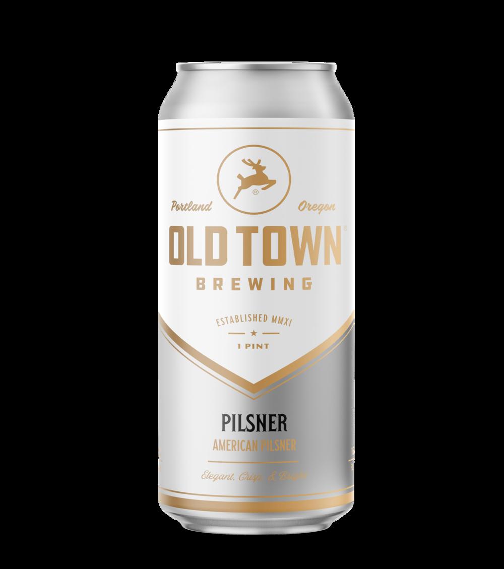 Beer_pils.png
