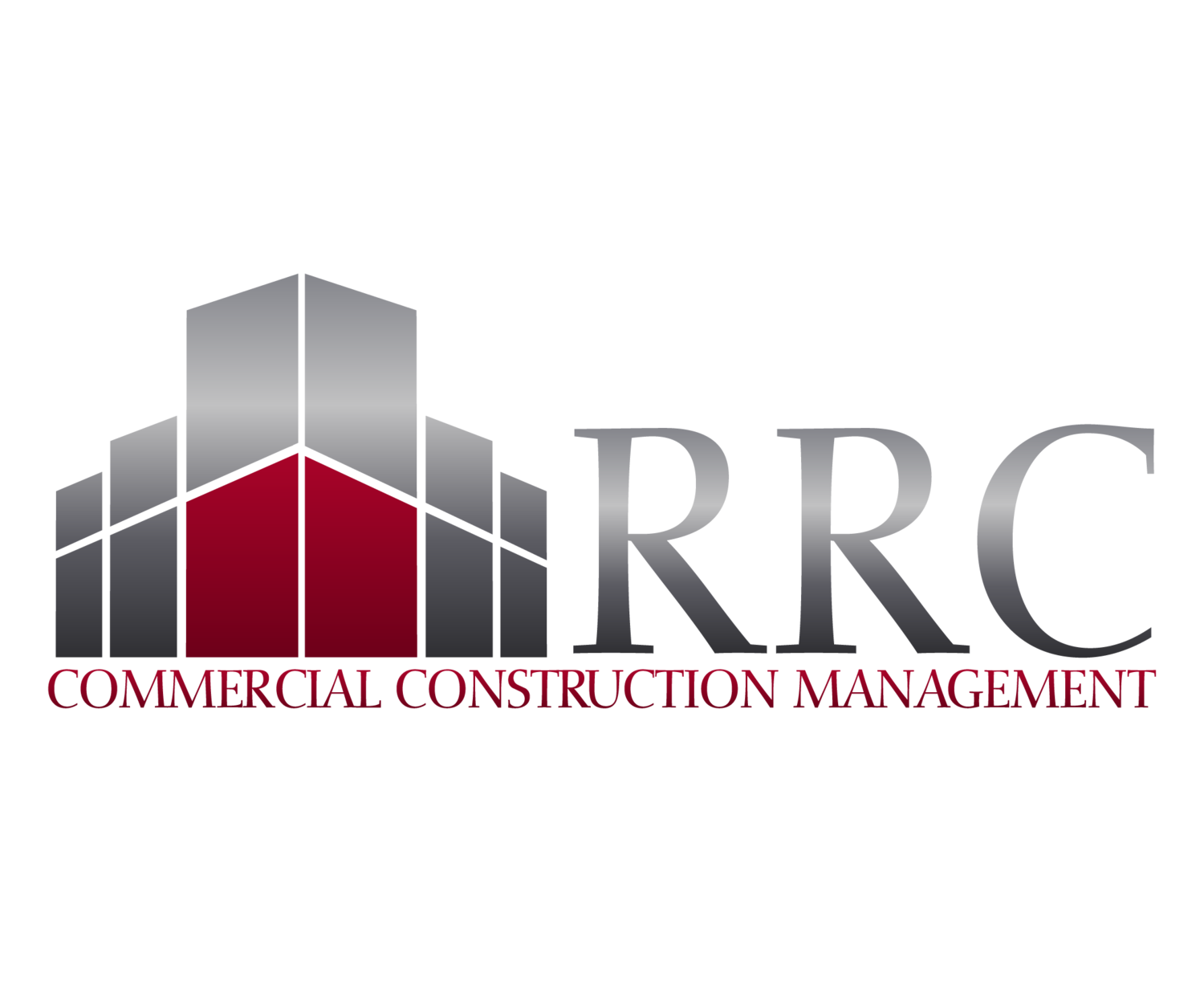 RRC CONSTRUCTION