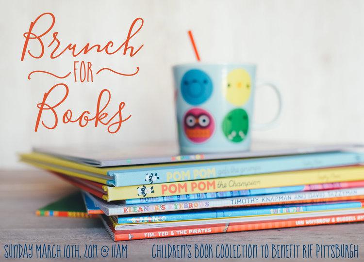 BrunchforBooks2019-01.jpg