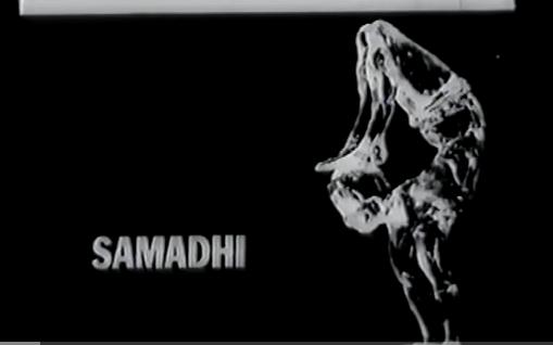 Samadhi.png