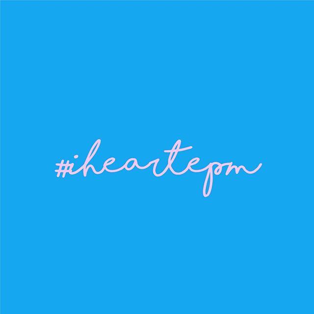 Find us tomorrow at @emuplainsmarket 9-2 🌳🌳🌳