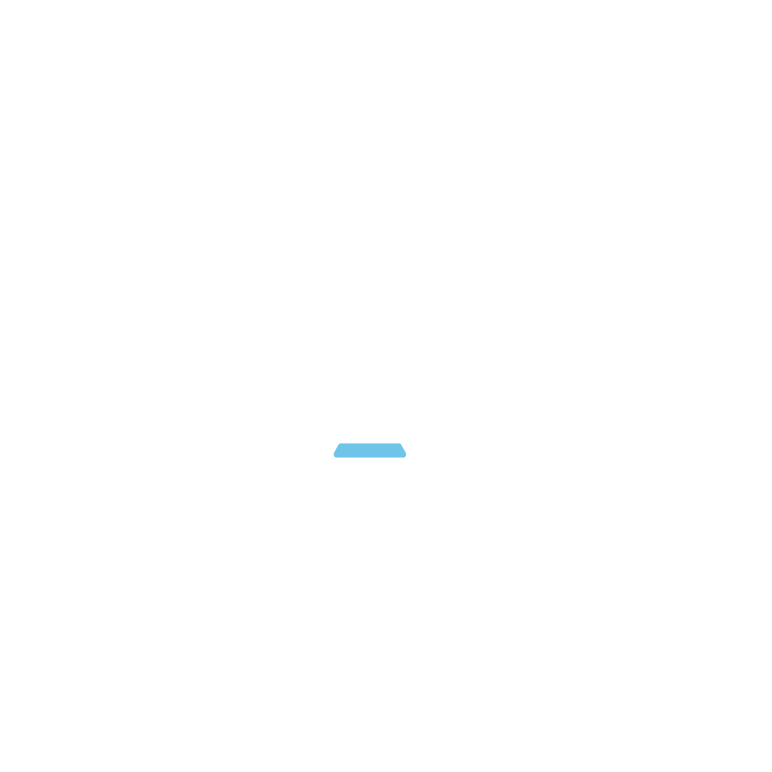 Merchn Custom T Shirts At Unbeatable Prices Free Shipping