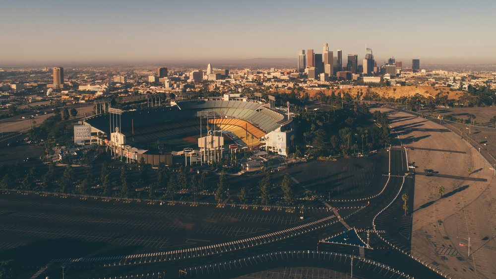 DodgerStadium-0430.jpg