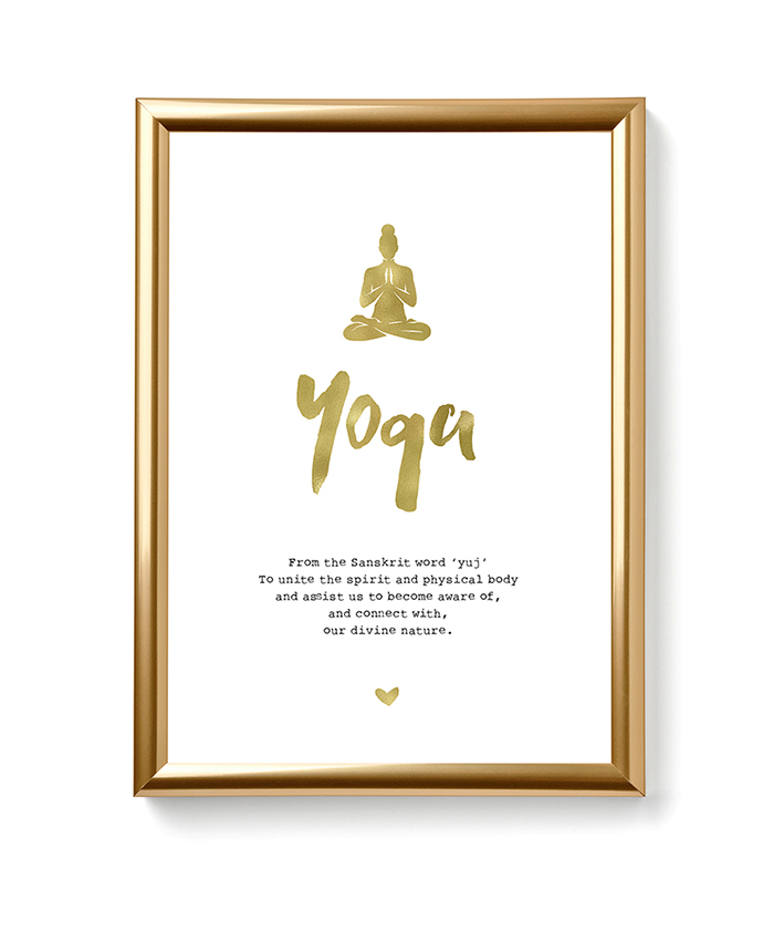 yoga_gold frame.jpg