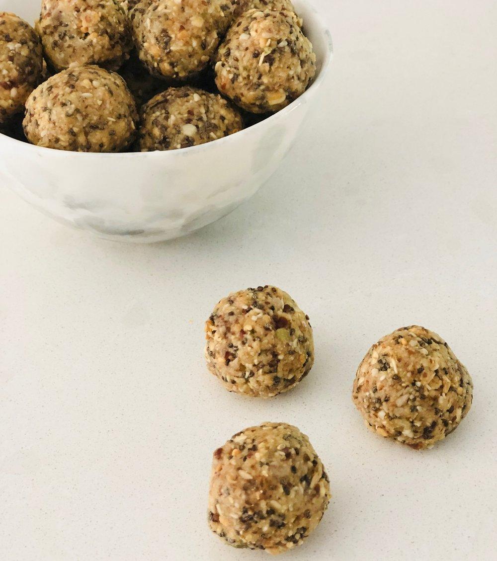 protein bliss balls.jpg