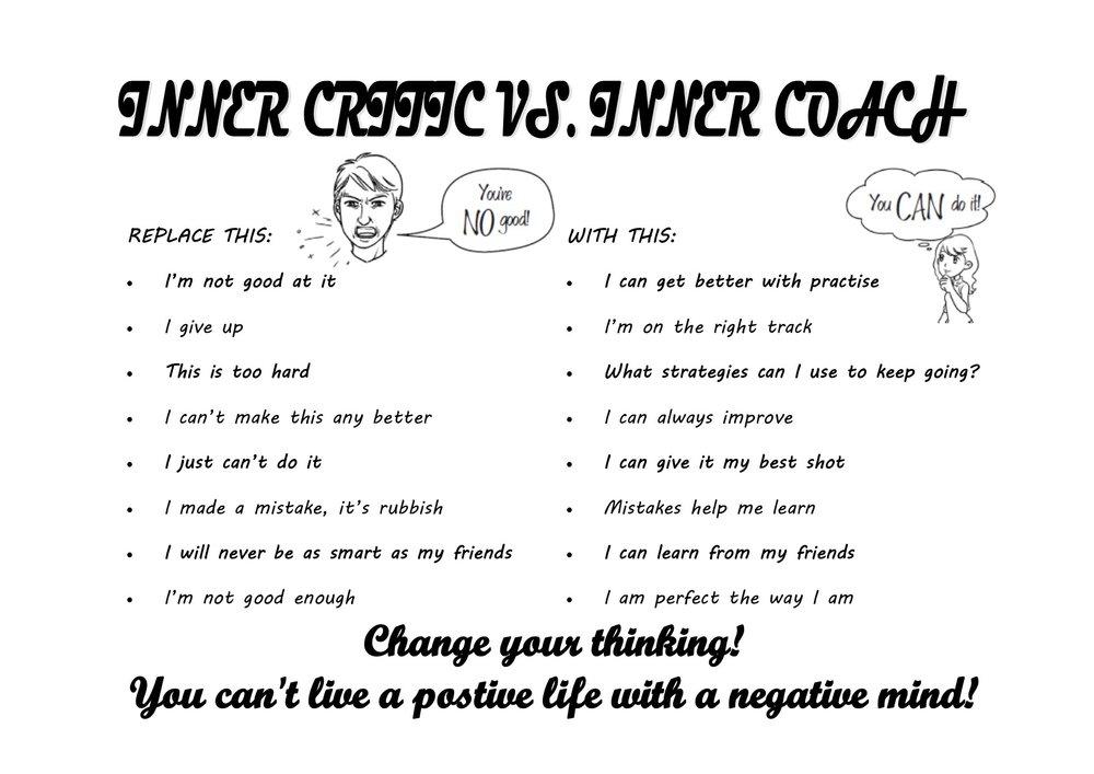 Inner Critic vs. Inner Coach.jpg