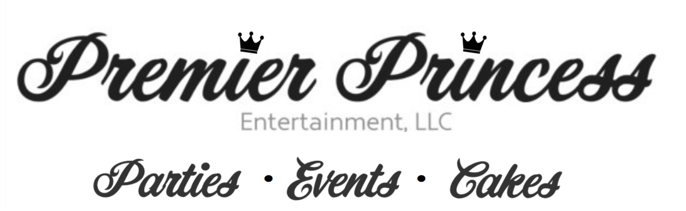 Premier Princess Entertainment