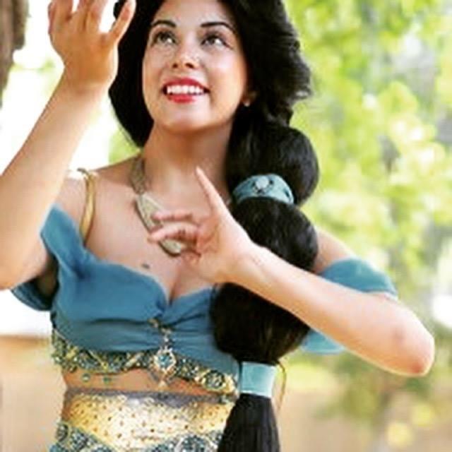Lina Jasmine.JPG