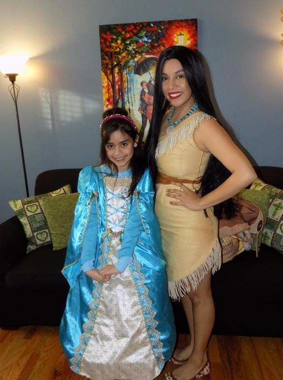 Lina Pocahontas.jpg