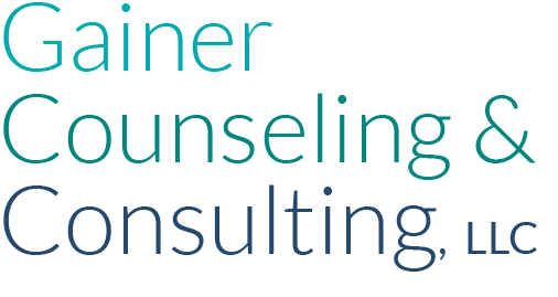 Gainer Counseling and Consulting