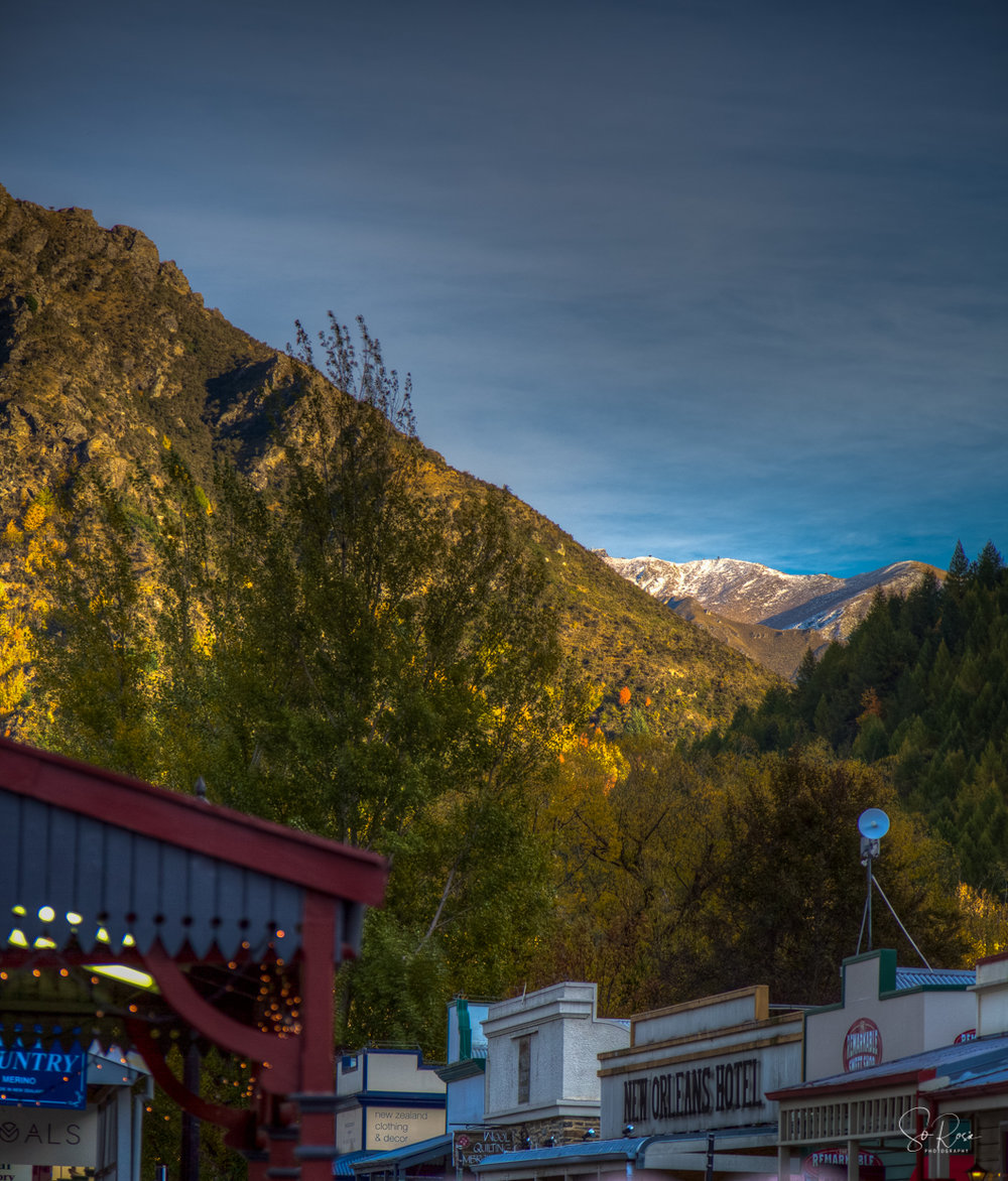 Day 4 - Queenstown-0115HDR.jpg