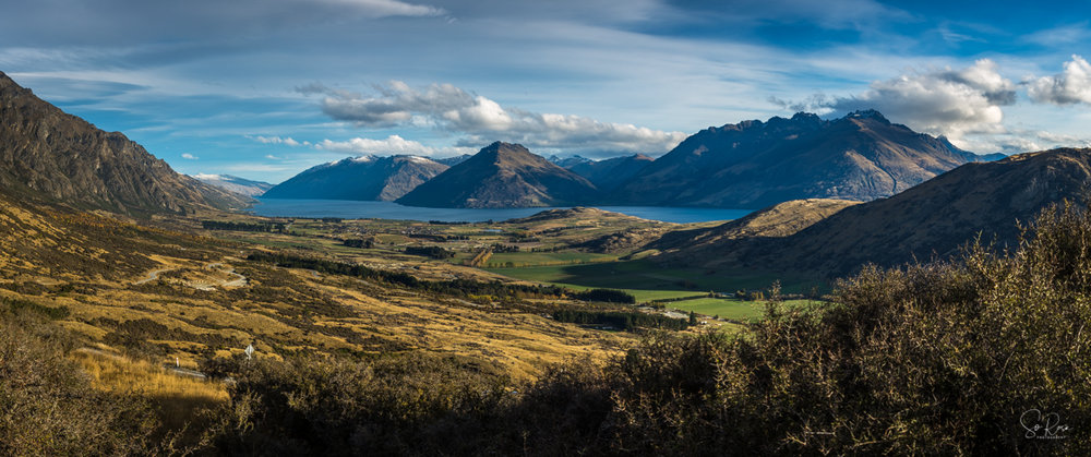 Day 4 - Queenstown-0322-Pano.jpg