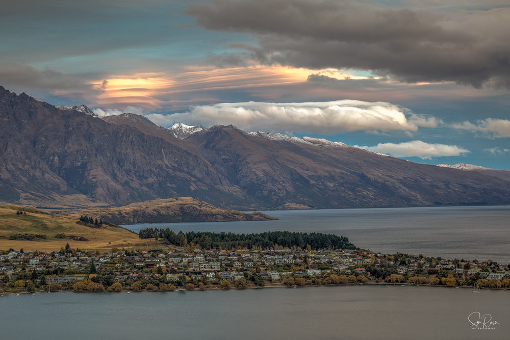 Day 4 - Queenstown-0367HDR.jpg