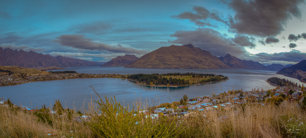 Day 4 - Queenstown-0383HDR.jpg