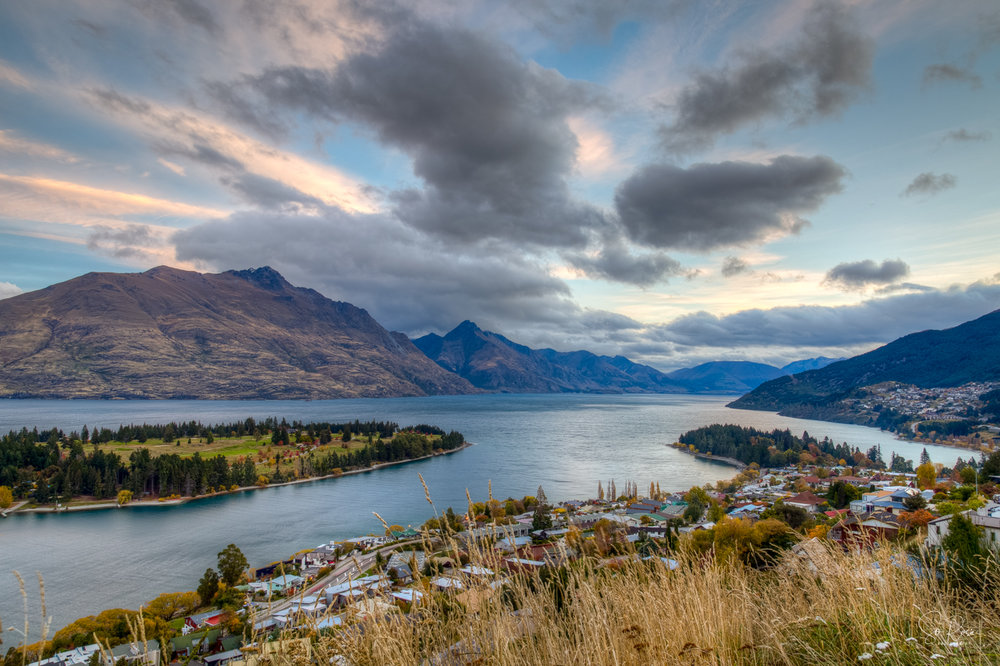 Day 4 - Queenstown-0377HDR.jpg