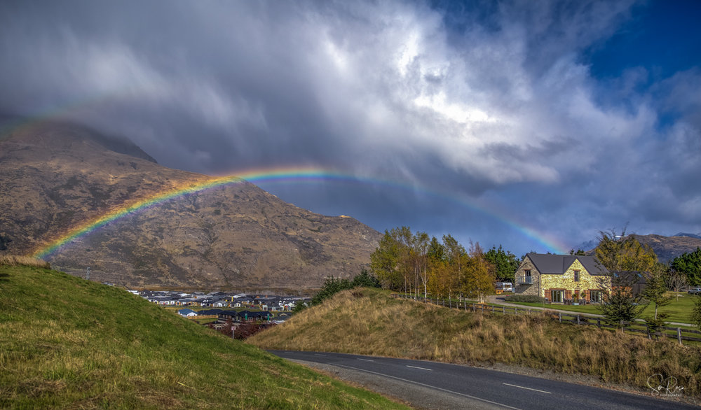 Day 6 - Queenstown-0014HDR-Edit.jpg