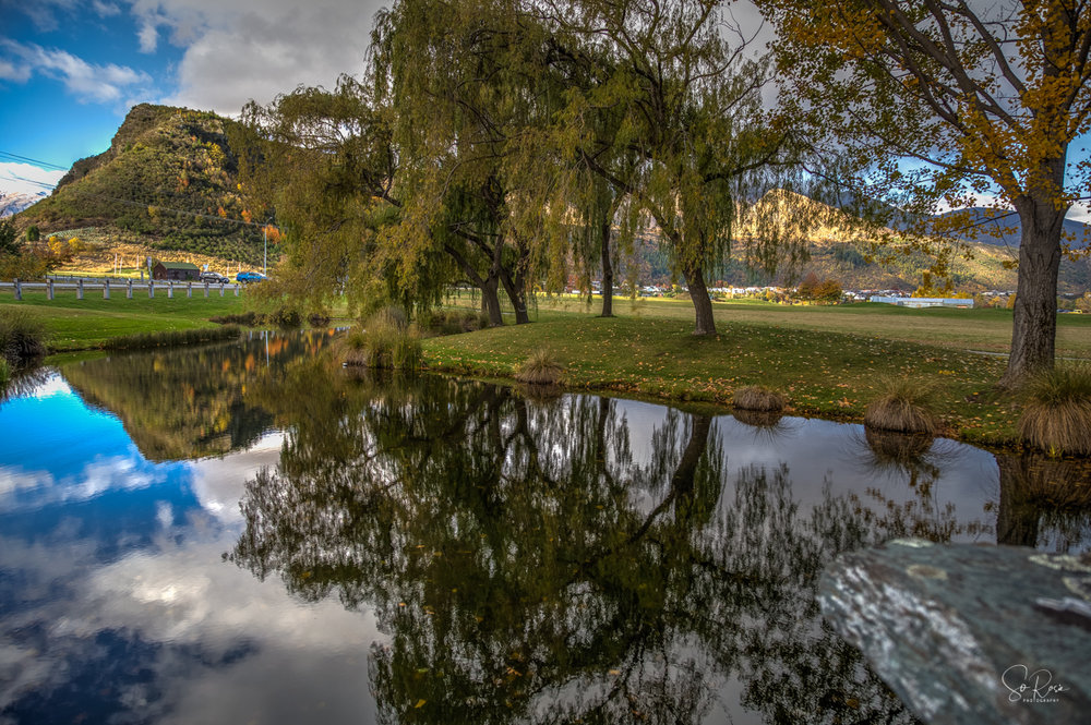 Day 6 - Queenstown-0118HDR.jpg