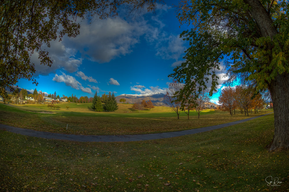 Day 6 - Queenstown-0193HDR.jpg
