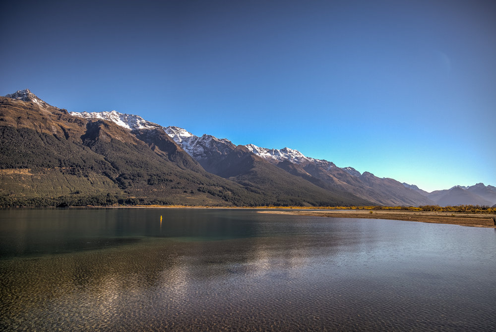 Day 8 - Queenstown-0072HDR.jpg