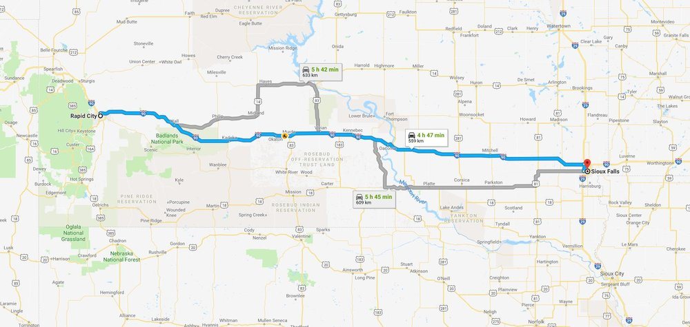 Rapid City to Sioux Falls.JPG