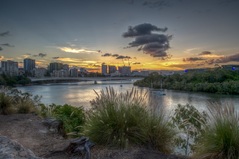 Sunset CBD-0060HDR.jpg
