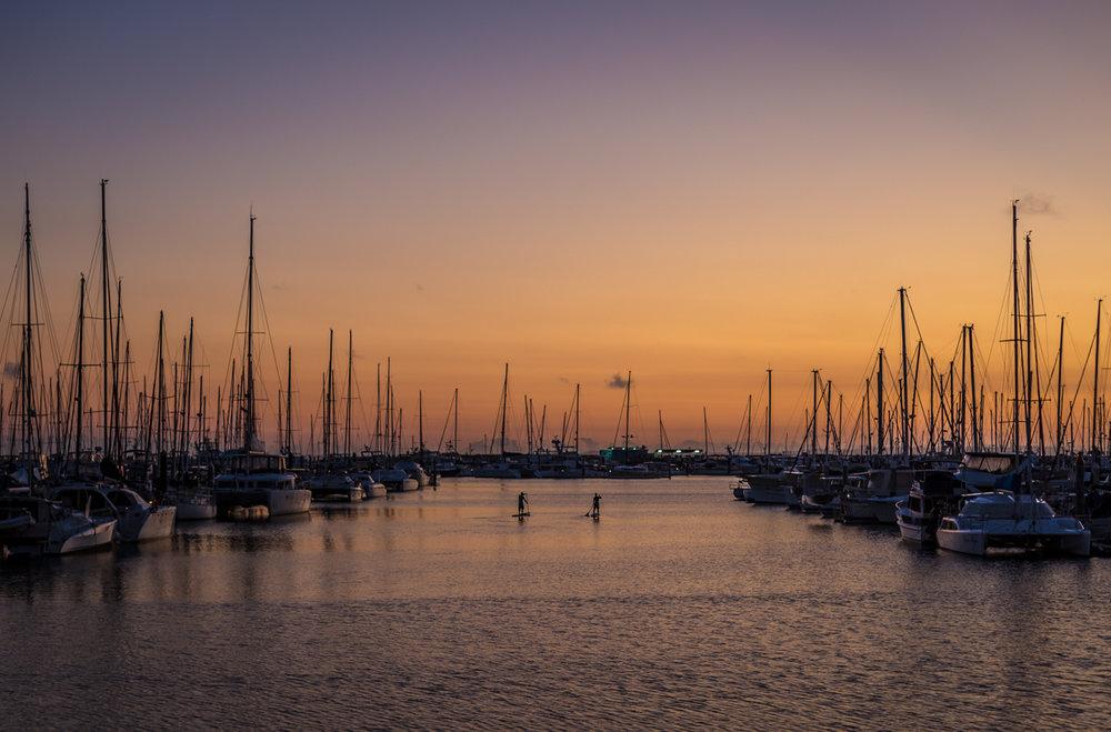 Sunrise NYD-0023.jpg