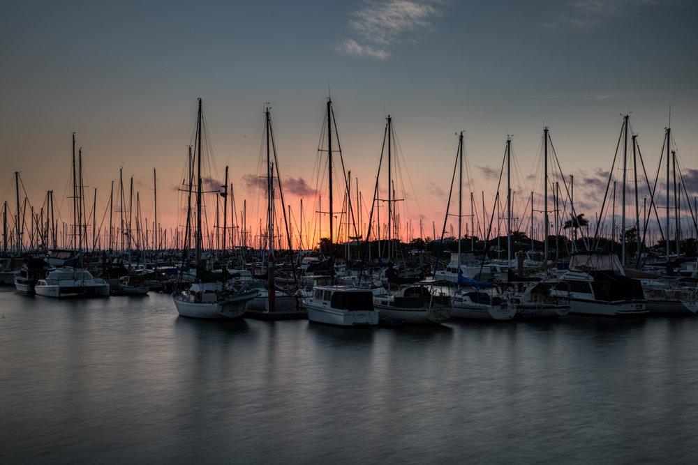 Sunrise NYD-0064HDR.jpg