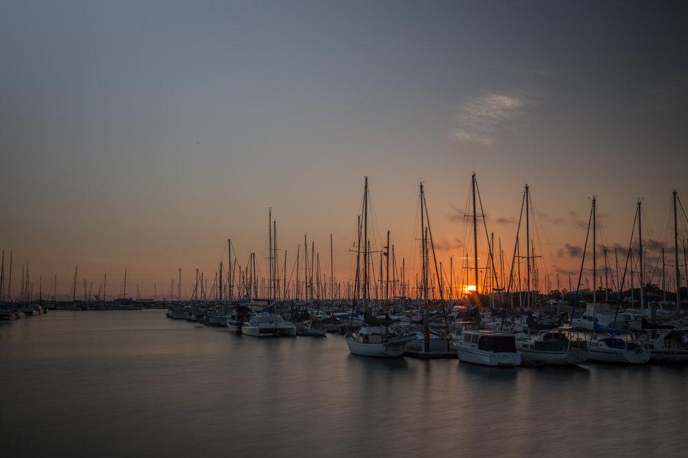 Sunrise NYD-0072.jpg