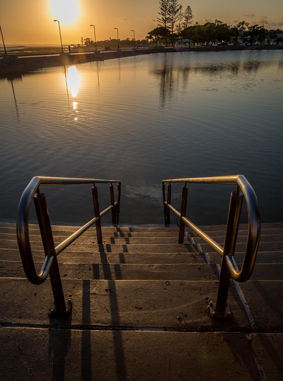 Sunrise NYD-0099.jpg