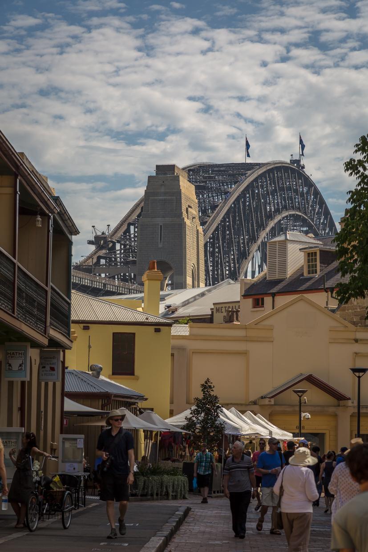 Sydney1-0282.jpg