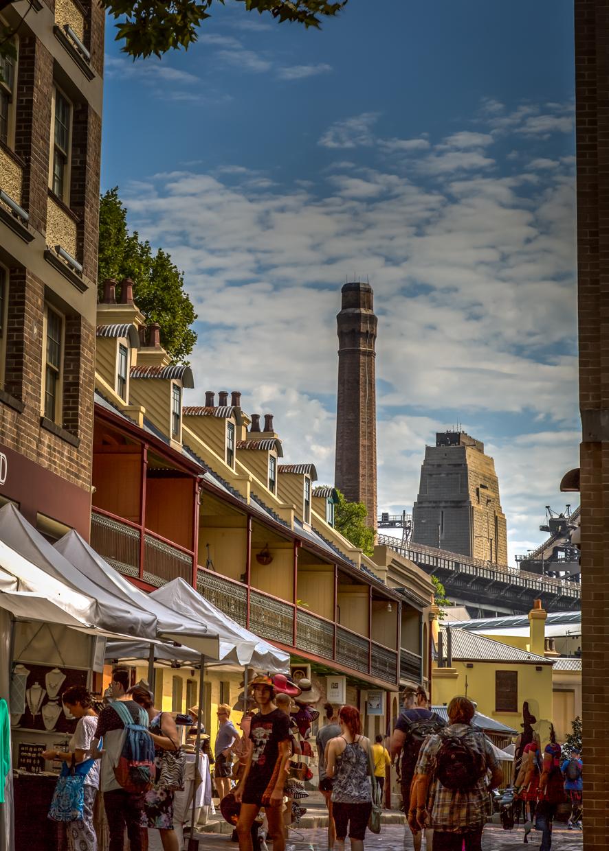 Sydney1-0279HDR.jpg