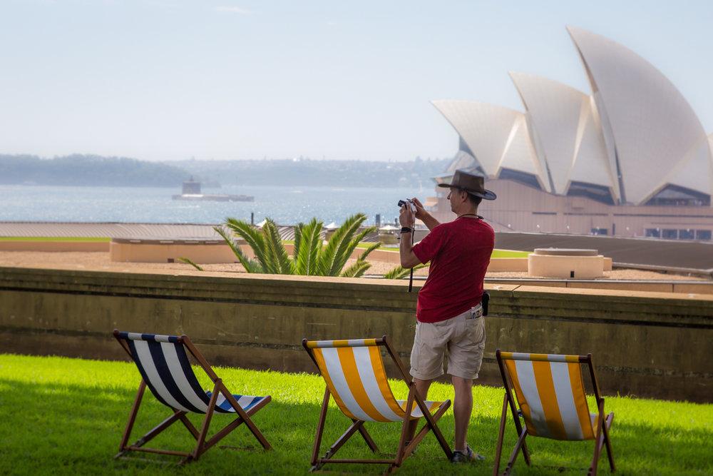 Sydney1-0318.jpg
